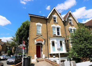 Thumbnail 3 bedroom flat to rent in Alexandra Drive, Gipsy Hill, London, Greater London