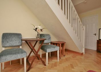 Thumbnail 3 bed semi-detached house to rent in Westfields, Abingdon