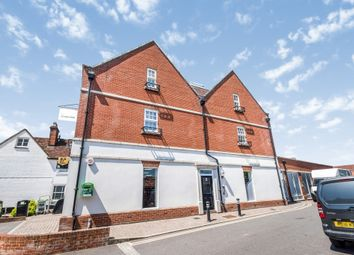 1 bed flat for sale in High Street, Odiham, Hook RG29