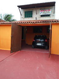 Thumbnail 2 bed detached house for sale in Maracajau, Rio Grande Do Norte, Brazil