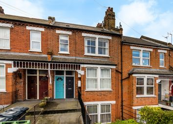 2 bed maisonette for sale in Auckland Hill, London SE27