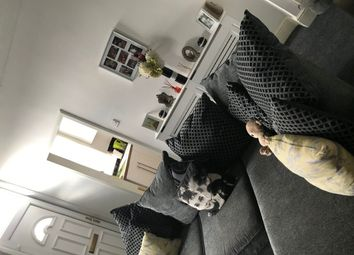 Thumbnail 2 bedroom terraced house to rent in Beecroft Mount, Bramley