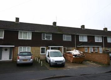 Thumbnail 4 bedroom property to rent in Lydgate Road, Southampton