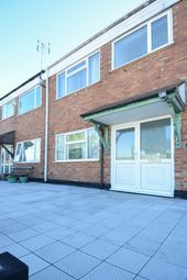 Thumbnail 3 bed maisonette for sale in Bearwood Road, Bearwood