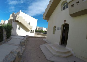 Thumbnail 3 bed villa for sale in Hurghada, Qesm Hurghada, Red Sea Governorate, Egypt