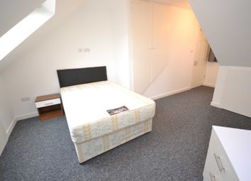 Thumbnail Room to rent in Oxford Road, Reading, Berkshire