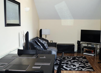 Thumbnail 2 bed flat to rent in Bootham Place, Bootham Row, York