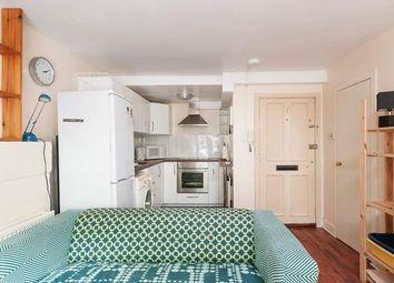 1 bed flat to rent in Parkside Street, Edinburgh EH8