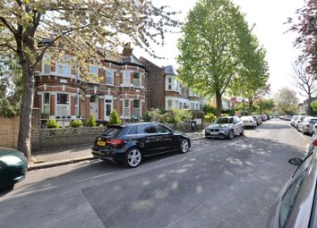 Thumbnail 1 bed flat for sale in Fladgate Road, Leytonstone, London
