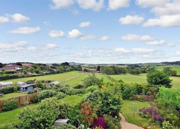 Thumbnail 4 bed detached house for sale in Niton Road, Rookley, Isle Of Wight