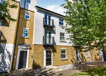 2 bed flat for sale in Forge Way, Southend-On-Sea, Essex SS1
