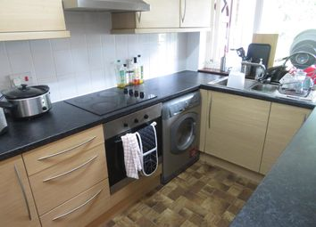 2 bed maisonette to rent in Hagley Road, Edgbaston, Birmingham B16