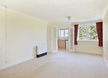 Lynton Court, Epsom KT17. 1 bed flat