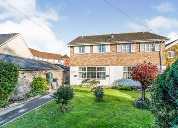 Thumbnail 3 bed semi-detached house for sale in High Street, Portishead, Bristol, Somerset