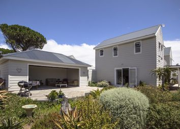 Thumbnail 4 bed detached house for sale in 20 Darter Road, Imhoffs Gift, Southern Peninsula, Western Cape, South Africa