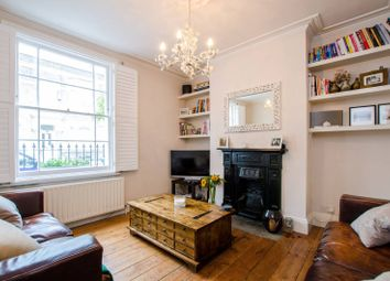 Thumbnail 2 bed property to rent in Elm Park, Clapham Park