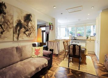 Thumbnail 3 bed cottage for sale in Regent Street, Waddington, Clitheroe