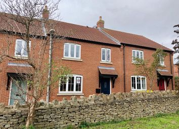 3 bed terraced house for sale in Bailey Place, Chickerell, Weymouth DT3