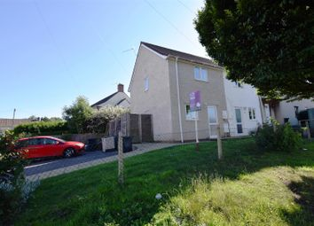 Thumbnail 2 bed end terrace house for sale in Charlton View, Portishead, Bristol