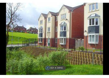 Thumbnail 2 bed flat to rent in Morley, Morley, Leeds