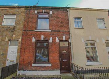 Thumbnail 2 bed terraced house to rent in Brookshaw Street, Chesham, Bury