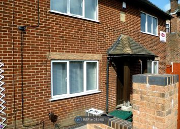Thumbnail 4 bed semi-detached house to rent in Harborne Lane, Birmingham