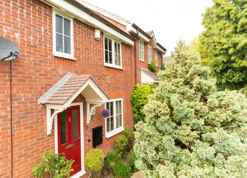 Thumbnail 2 bed terraced house for sale in Armscote Grove, Hatton Park