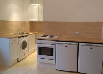 Thumbnail 1 bedroom flat to rent in Annabelle Court, Brownlow Road