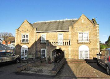 Thumbnail 2 bedroom property for sale in Park Lane, Tilehurst, Reading