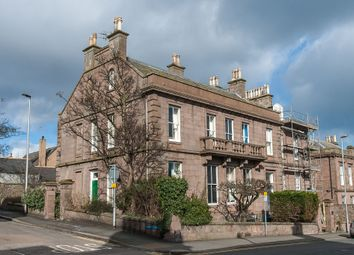 Thumbnail 3 bed flat to rent in Robert Street, Stonehaven, Aberdeenshire