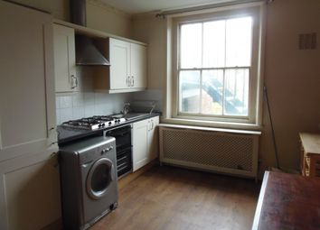 Room to rent in Bazley Street, Docklands, London E14
