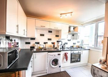 Thumbnail 2 bed duplex for sale in Temple Street, Bethnal Green
