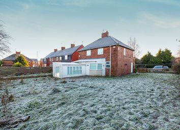 Thumbnail 4 bed detached house to rent in Grasmere Terrace, South Hetton, Durham