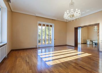 Thumbnail 6 bed apartment for sale in Via Pietro Paolo Rubens, 00197 Roma Rm, Italy