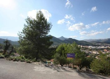 Thumbnail Terraced house for sale in Orba, Alicante, Spain