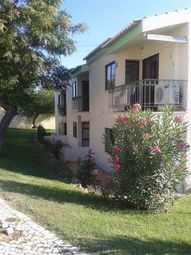 Thumbnail 2 bed apartment for sale in Lagoa (Algarve), Algarve, Portugal