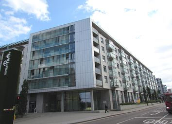 Thumbnail 2 bed flat to rent in Forum House, Wembley