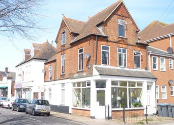 Thumbnail 5 bedroom property for sale in Ranelagh Road, Felixstowe
