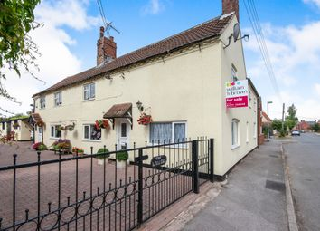 4 bed detached house for sale in Main Street, Laneham, Retford DN22