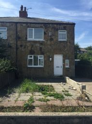 Thumbnail 3 bed semi-detached house to rent in Leeds Road, Bradford