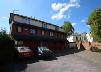 Thumbnail 3 bed property to rent in Landor Gardens, Cheltenham