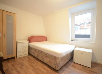 Thumbnail Room to rent in Denmark Street, Bristol
