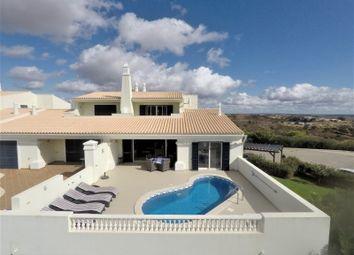 Thumbnail Semi-detached house for sale in Castro Marim, Castro Marim, Faro