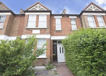 1 bed maisonette to rent in Radford Road, Hither Green, London SE13