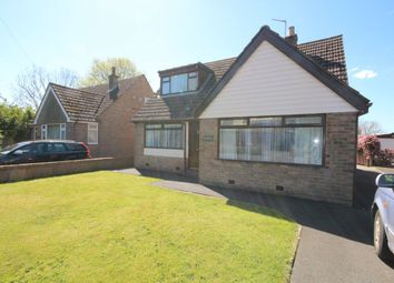 Thumbnail 3 bed detached house to rent in Parkside Lane, Nateby, Preston