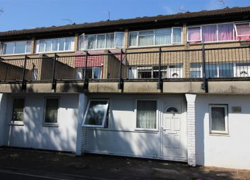 Thumbnail 6 bed town house to rent in Barchester Close, Uxbridge, Middlesex