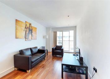Thumbnail 2 bed flat for sale in Ivy House, 78 Nelson Street, London