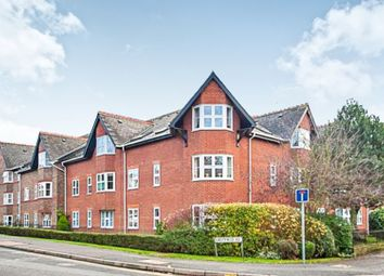 Thumbnail 1 bed property for sale in Eastfield Road, Brentwood