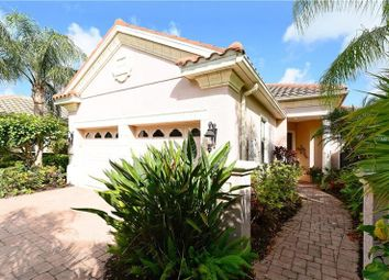 Thumbnail 2 bed property for sale in 7325 Wexford Ct, Lakewood Ranch, Florida, 34202, United States Of America