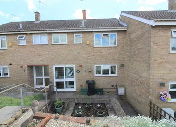 Thumbnail 2 bed terraced house for sale in Mapledean, Cinderford